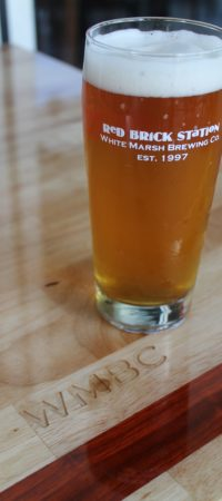 Beer WMBC