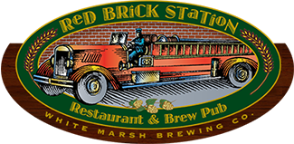 Red Brick Station Restaurant & Brew Pub